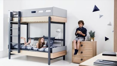 Photo of Danish Design for Kids