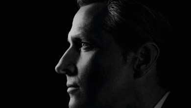Photo of The Interview: California Governor Gavin Newsom Speaks Out