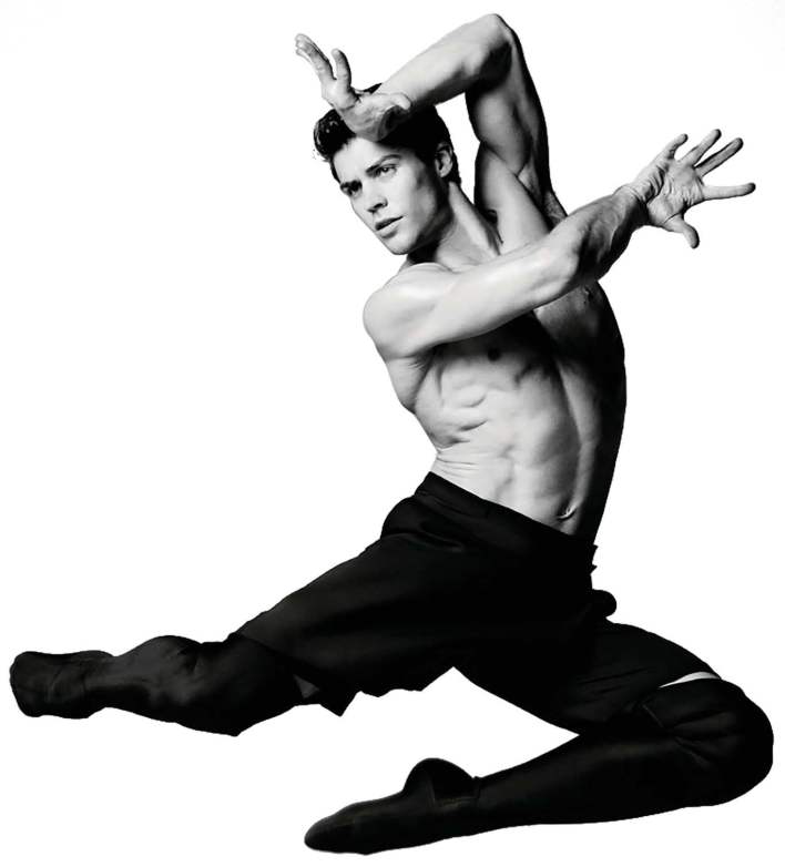 This summer's festival highlights include a performance by ballet superstar Roberto Bolle, and a series of free and low-cost outdoor concerts that provide ample space between seats.