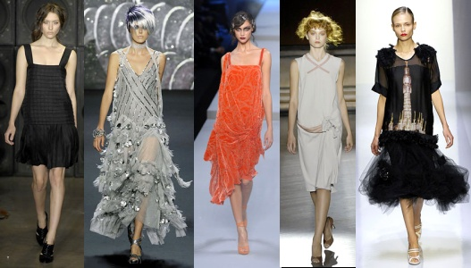 Fashionable In 2012 10 Things To Know To Keep Up To Date