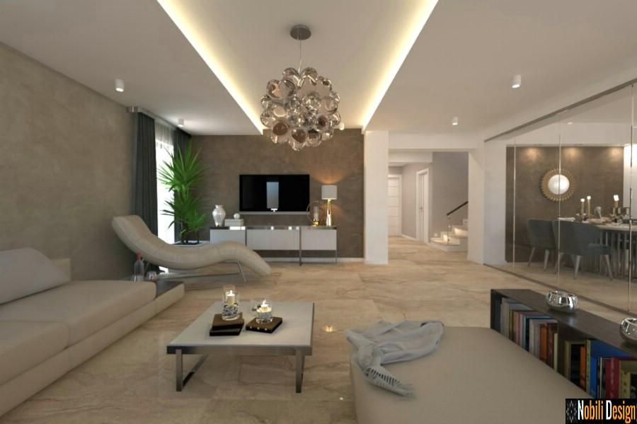 Modern house interior design - Modern homes interior ...