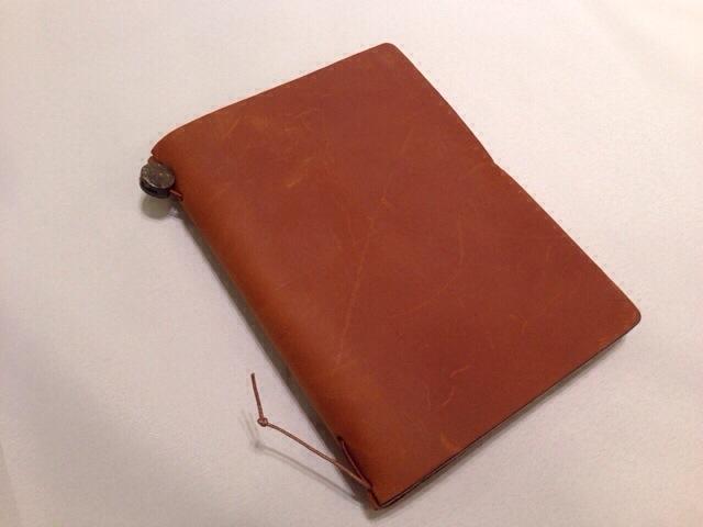 パスポートサイズ発売5周年記念「トラベラーズスター エディション」