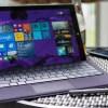 Surface Pro3購入から4か月!ただ、使用頻度は低い