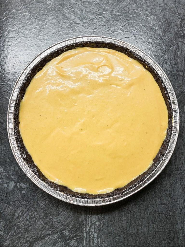 caramel-banana-cream-pie