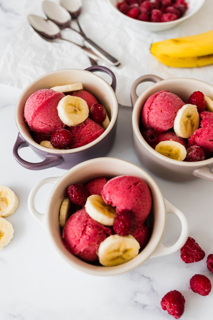 banana-raspberry-nice-cream