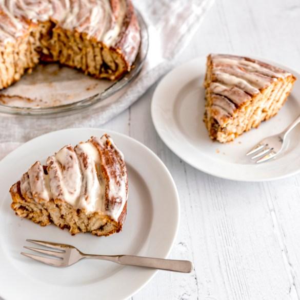 cinnamon-roll-cake
