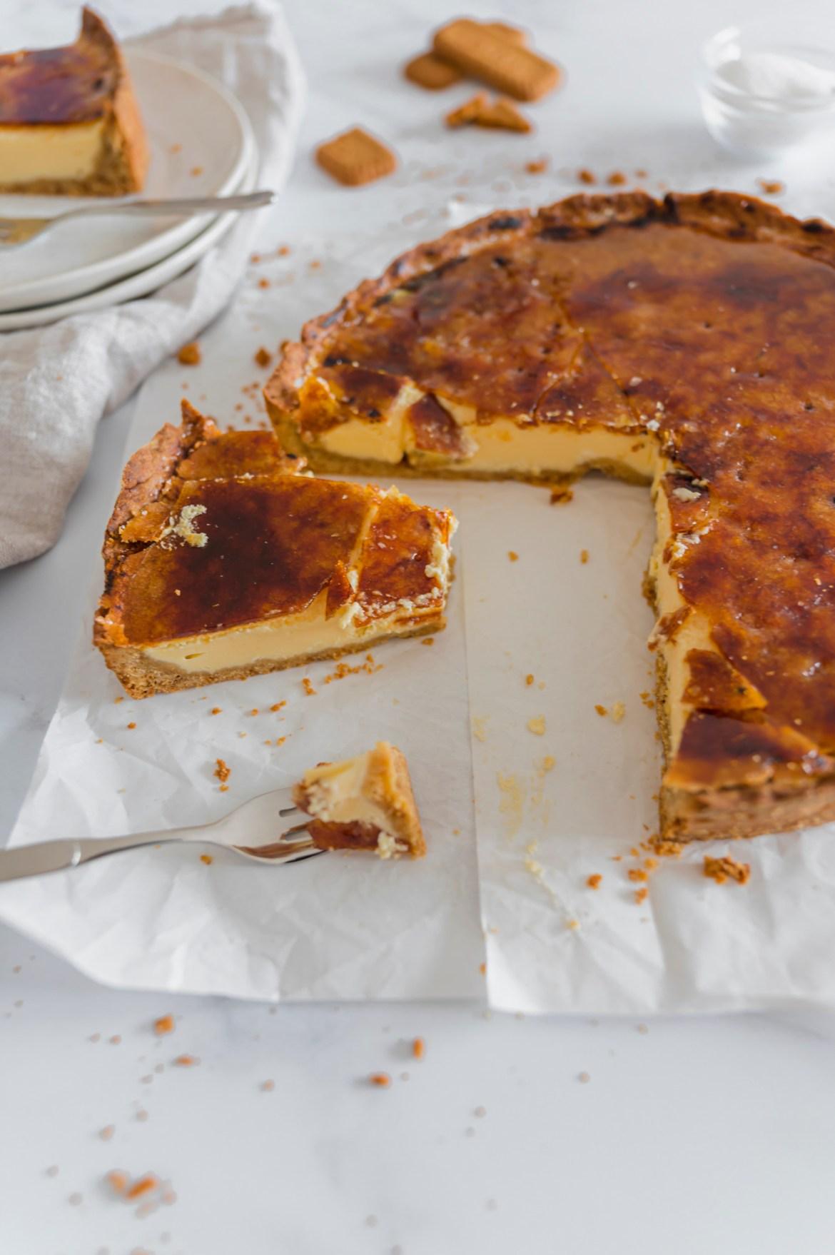 creme-brulee-cheesecake