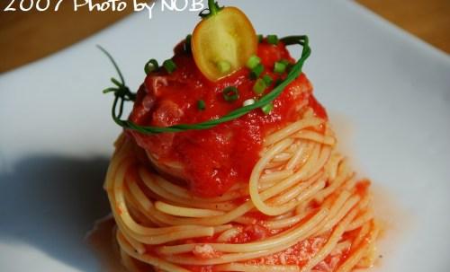 れいせいトマト3