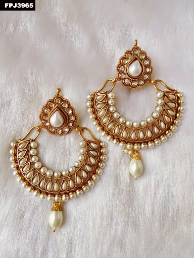 buying fashion earring online-3
