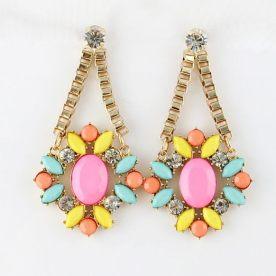 buying fashion earring online