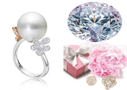 925 sterling silver jewelry online-1