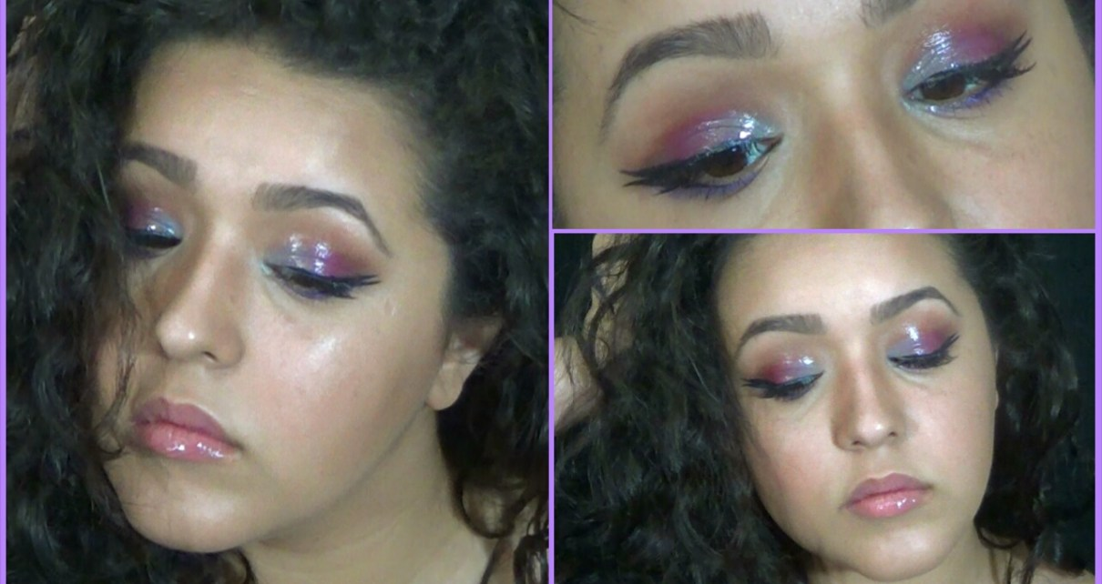 Makeup Tutorials Archives No Bland Makeup