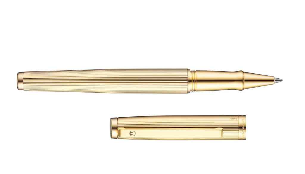 Tuscany Ballpoint Pen