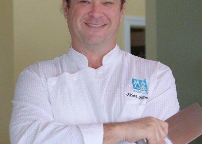 Chef Mark Ellman, Honu / Mala