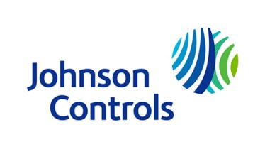 Johnson Controls, Premier Sponsor of the 2012 Noble Chef Benefit to Support the Maui Culinary Academy