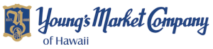 Youngs Market Company of Hawaii