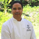 Greg Gaspar, Sheraton Maui Resort & Spa