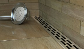 tile installation noble company