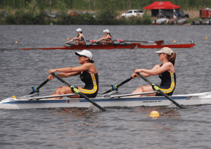 in-sync-rowing-with-your-lawyer