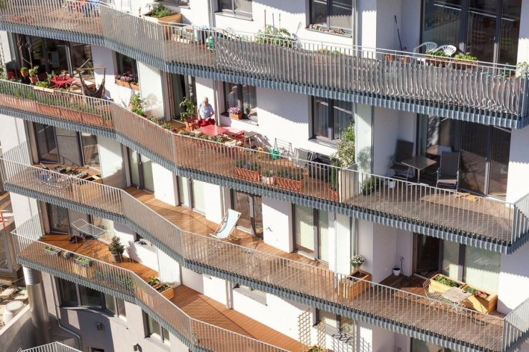 This image has an empty alt attribute; its file name is baugruppe-housing-cohousing-german-development-home-pos-architekten-jaspern-markus-kaiser-9595.0.jpg