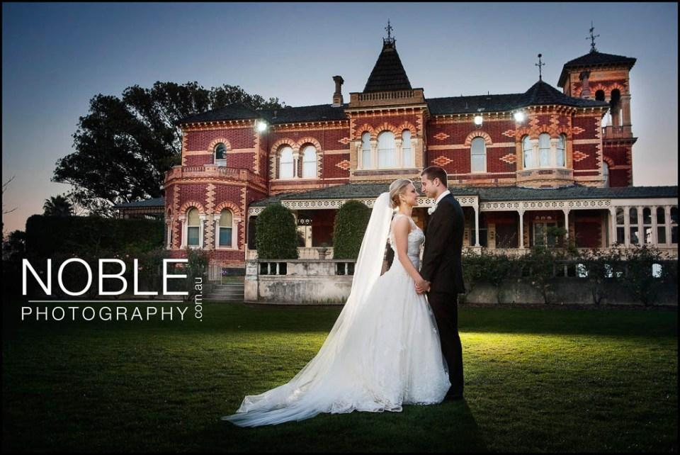 01-ripponlea-wedding.jpg