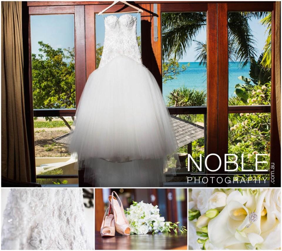 03beach-wedding-details.jpg