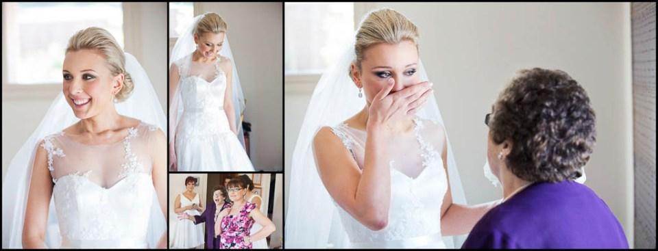 04-journalistic-wedding-bride-prep.jpg