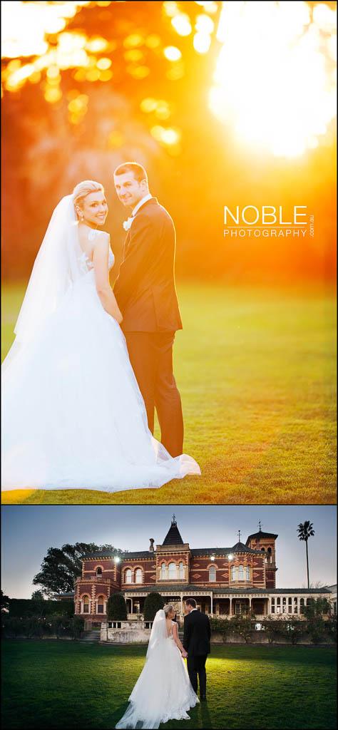 15-ripponlea-gardens-wedding.jpg