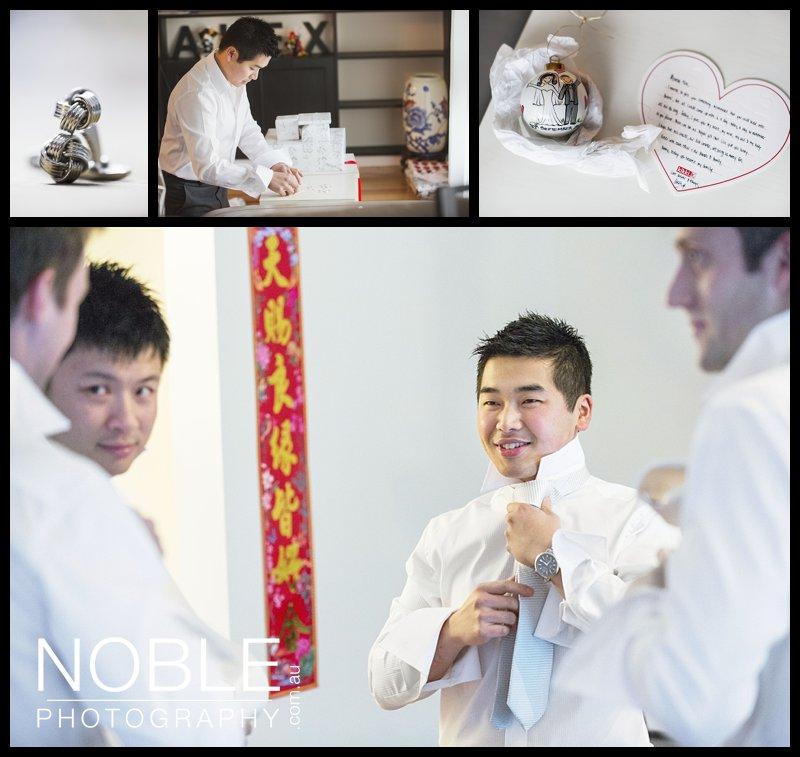 Quat-Quatta-Asian-Wedding-02.jpg