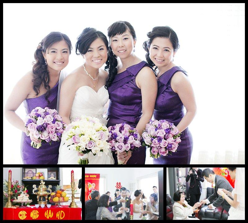 Quat-Quatta-Asian-Wedding-13.jpg