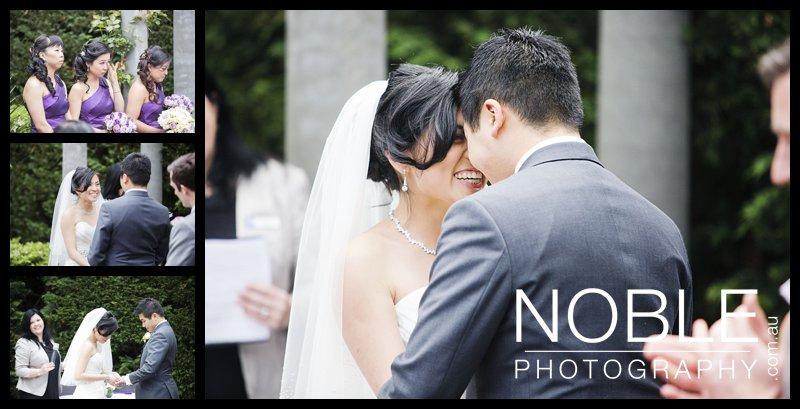 Quat-Quatta-Asian-Wedding-17.jpg