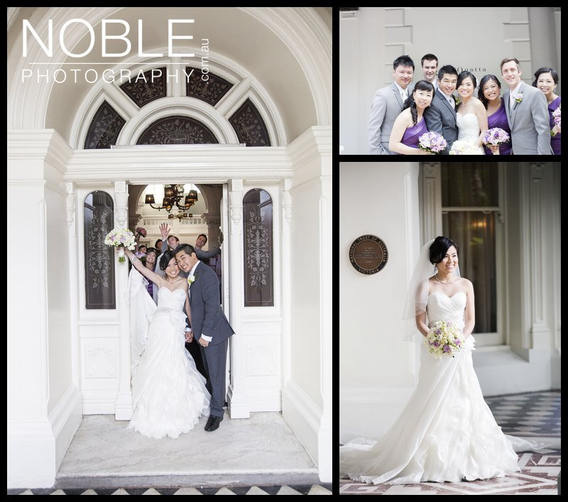 Quat-Quatta-Asian-Wedding-19.jpg