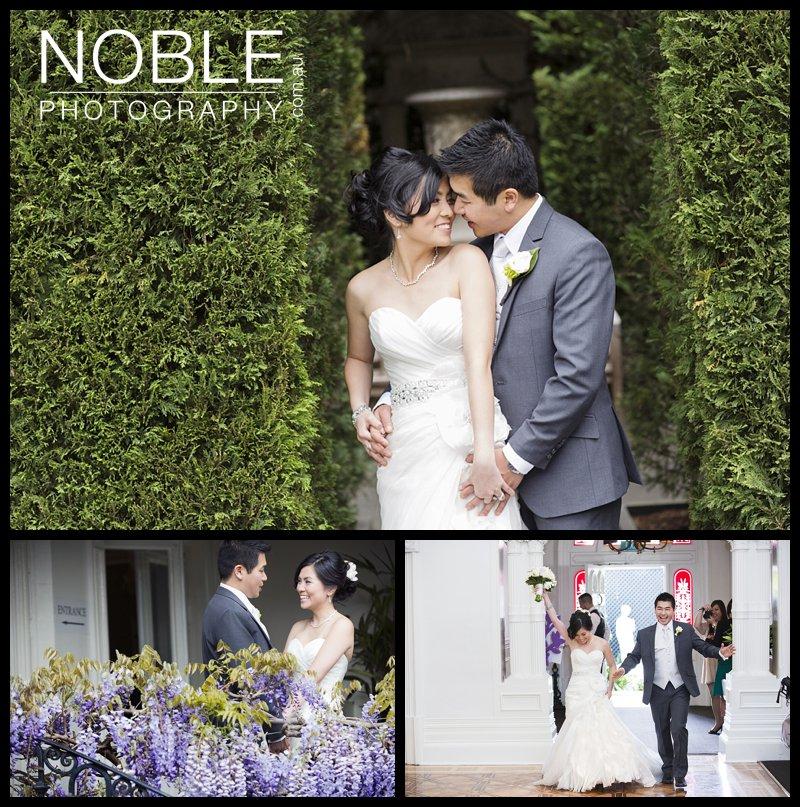 Quat-Quatta-Asian-Wedding-22.jpg