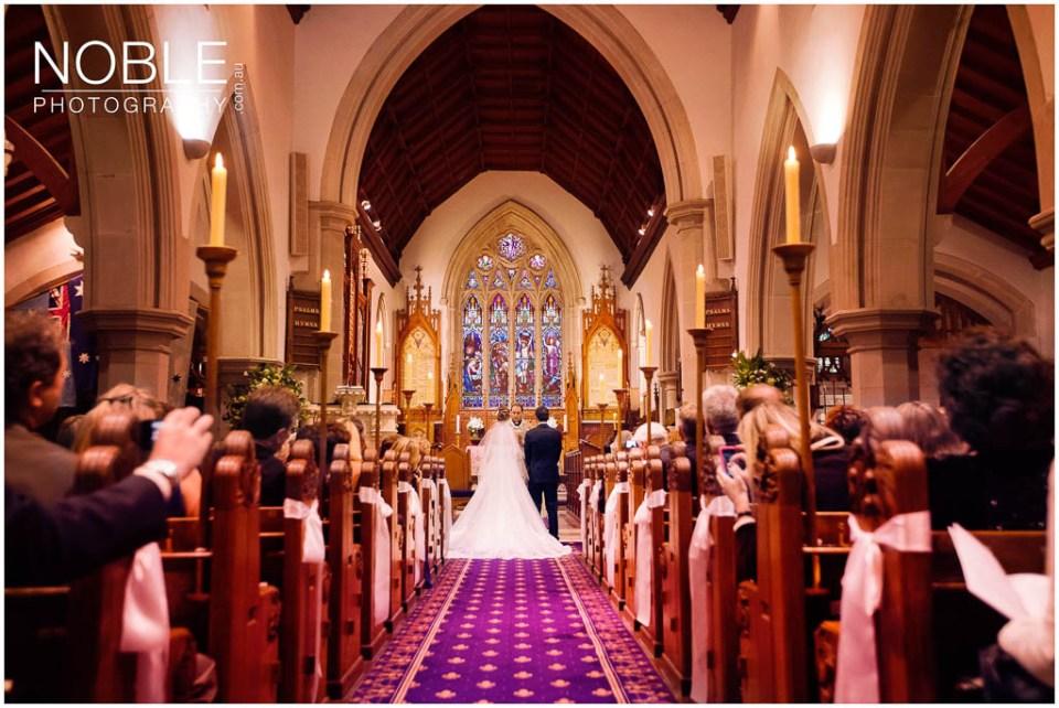 Quat-Quatta-Wedding01.jpg