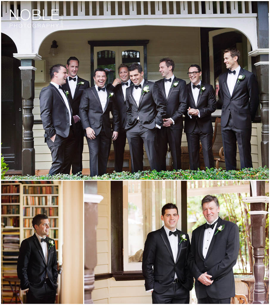 Quat-Quatta-Wedding03.jpg