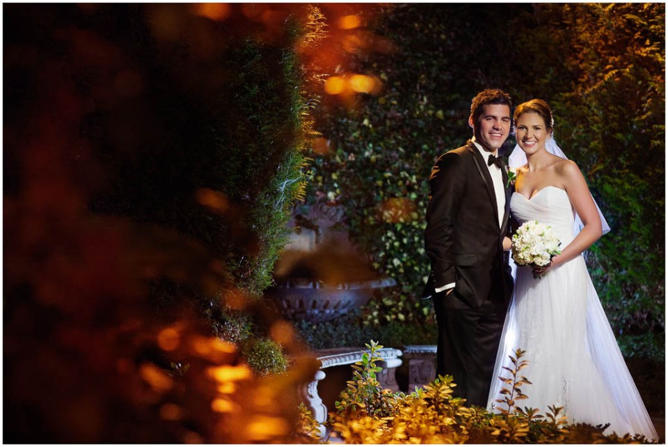 Quat-Quatta-Wedding17.jpg