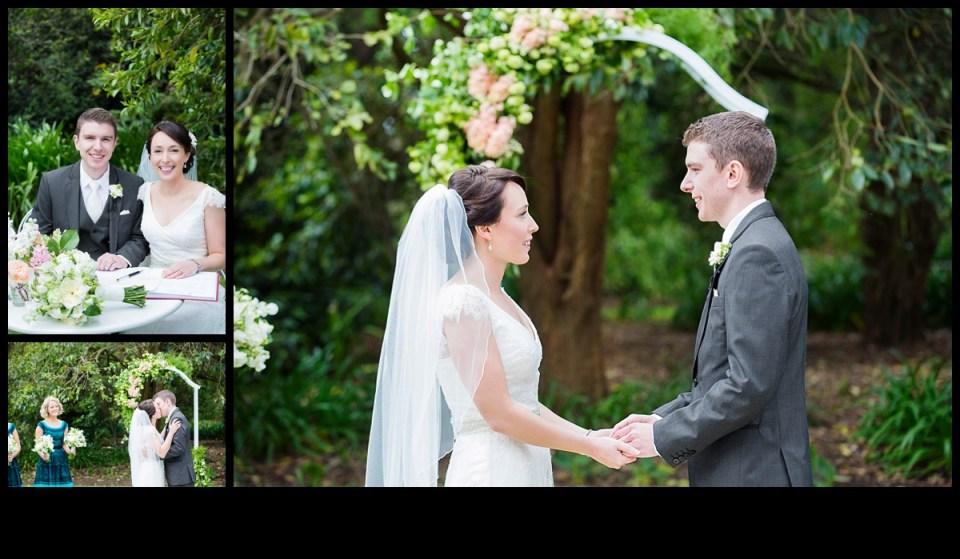 05-werribee-mansion-garden-wedding-ceremony.JPG