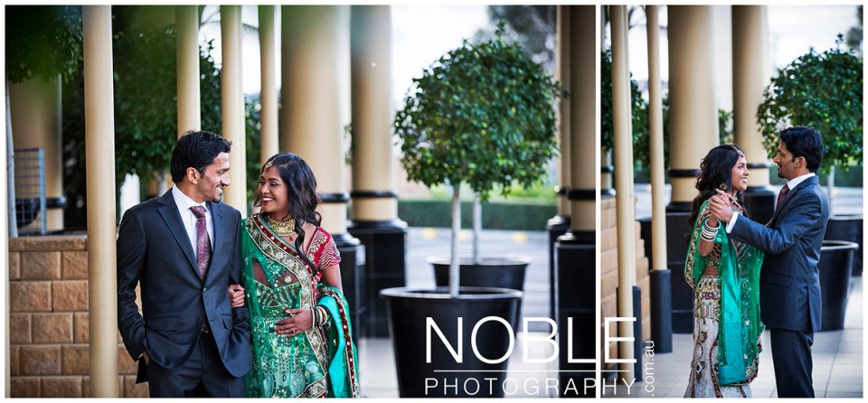 indian-wedding-photographer-melbourne-07.JPG