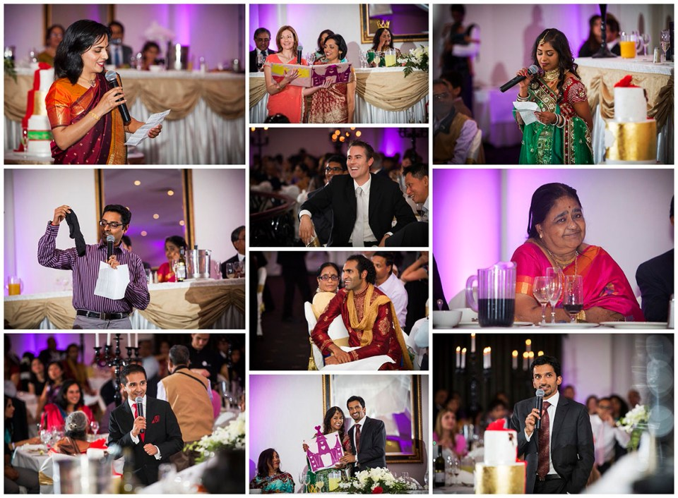 indian-wedding-photographer-melbourne-15.JPG