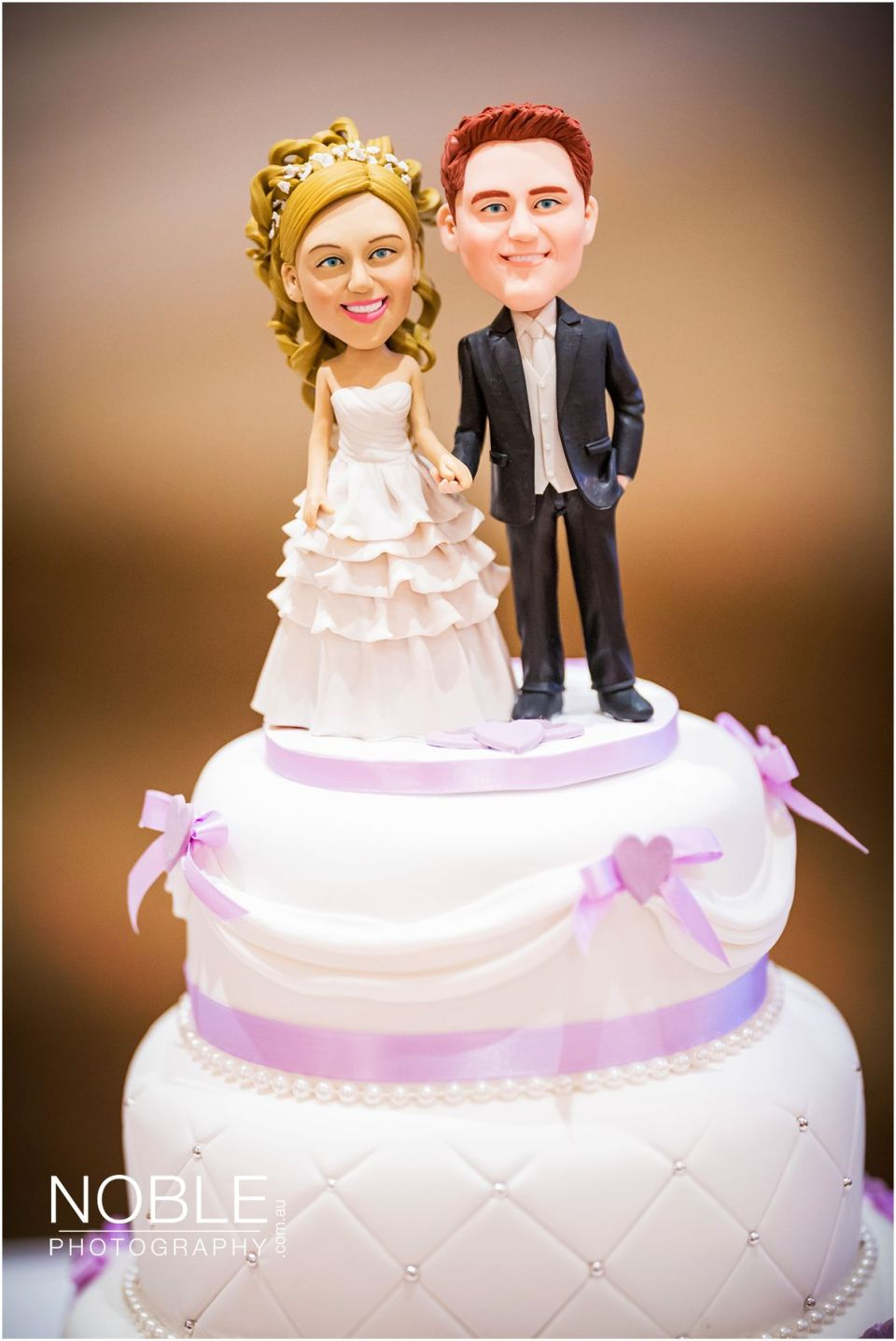 personalised-cake-topper.JPG