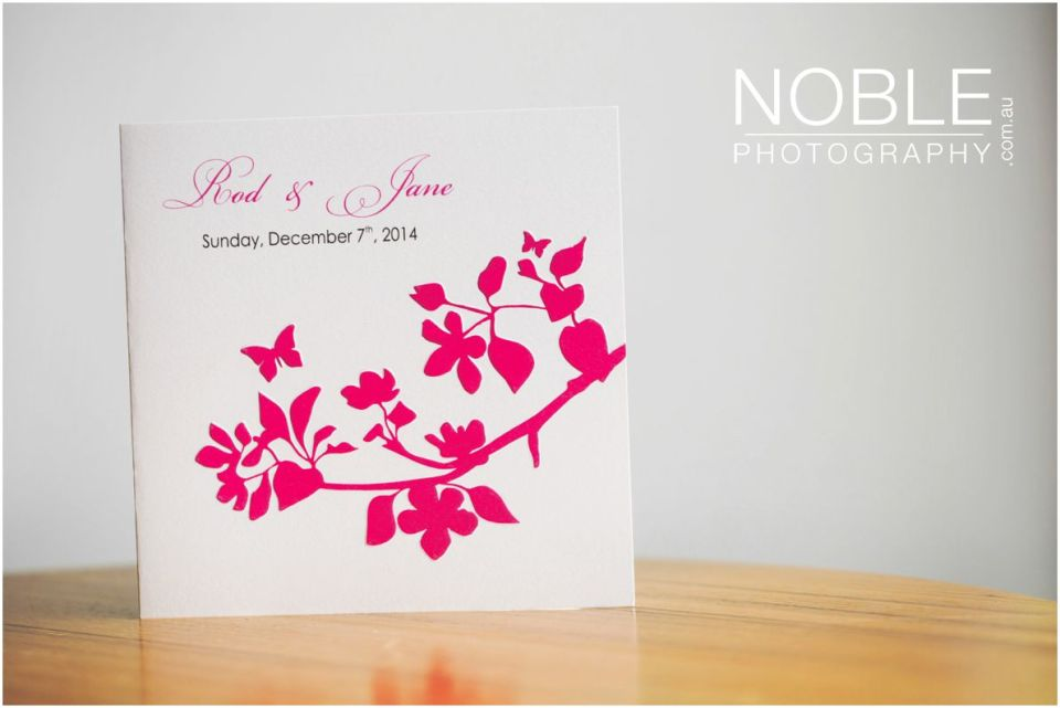 Wedding-Invitation.JPG