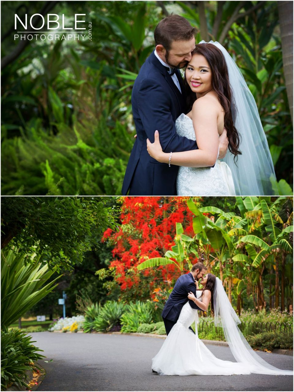 melbourne-botanical-gardens-wedding.JPG