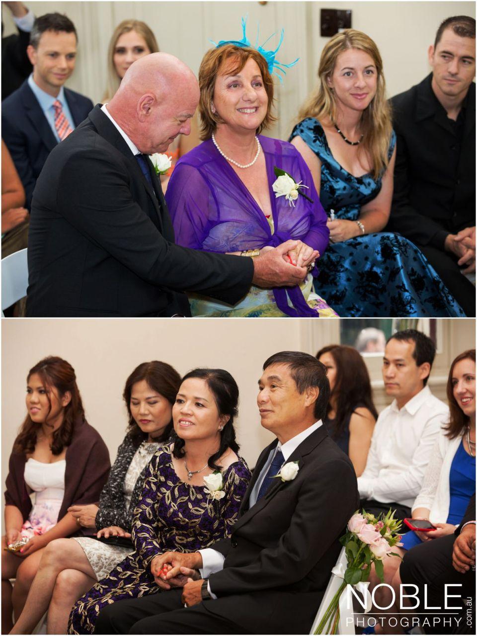 parents-Vietnamese-marriage-ceremony.JPG