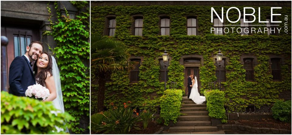 victoria-barracks-wedding-portrait.JPG