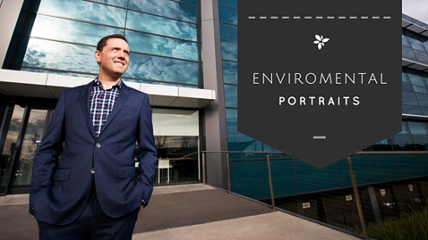 corporate_portraits