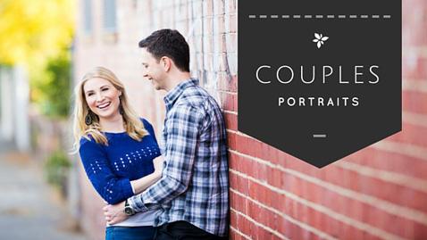 couples_portraits