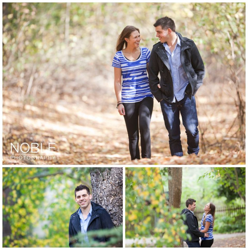 engagement_photography_melbourne