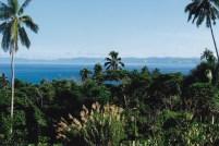 South Taveuni Guest House 02