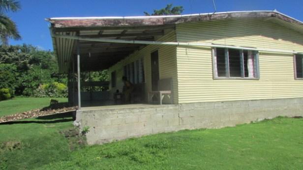 Nabuono, South Taveuni 03