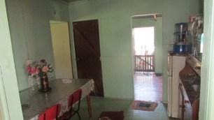 Nabuono, South Taveuni 05